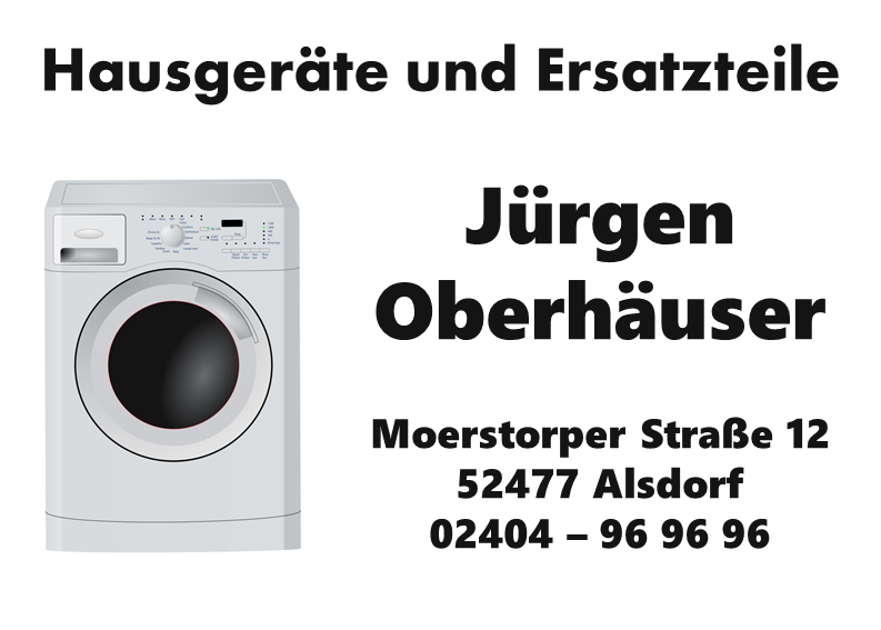 TV-Blau-Weiss-Hoengen-Sponsor-Oberhaeuser-Alsdorf