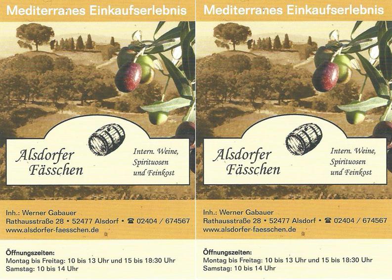 TV-BlauWeissHoengen-Alsdorfer-Faesschen-werbetafel-793x567