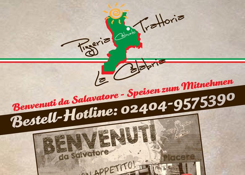 TV-BlauWeissHoengen_Pizzeria-werbetafel_793x567