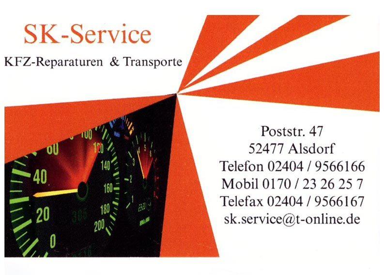 TV-Blau-Weiss-Hoengen-Sponsor-Stefan-Krakow