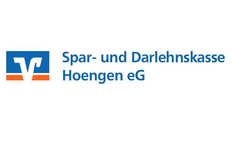 TV-BlauWeissHoengen-Spar-und-Darlehenskasse-Hoengen-793x567