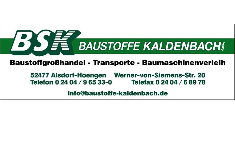 TV-Blau-Weiss-Hoengen-Sponor-BSK-Baustoffe-Kaldenbach-Alsdorf