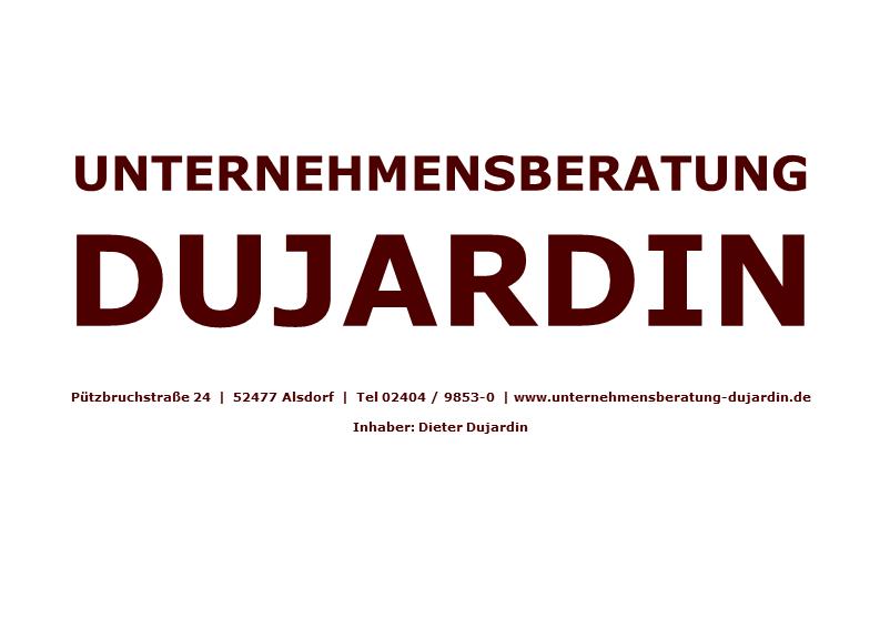TV-Blau-Weiss-Hoengen-Sponor-Dujardon-Unternehmensberatung-Alsdorf