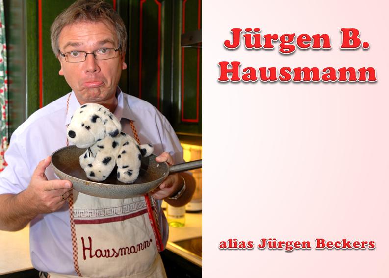 TV-Blau-Weiss-Hoengen-Sponor-juergen-beckers-aixidee-16-05