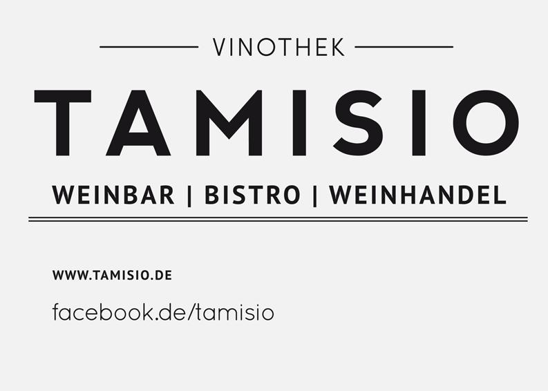 TV-Blau-Weiss-Hoengen-Sponsor-Tamisio-Weinbar-Alsdorf