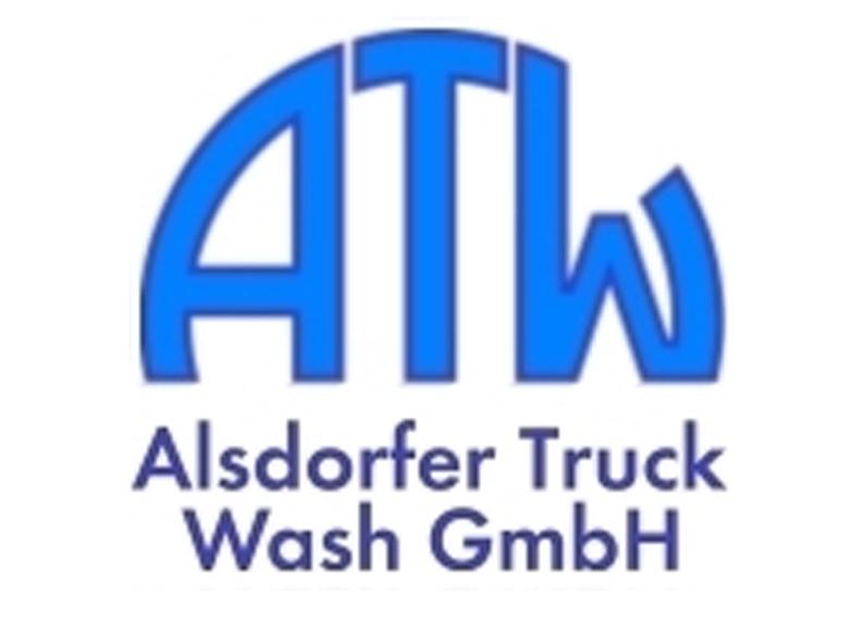 TV-Blau-Weiss-Hoengen-Truck-Wash-Alsdorf_793x567