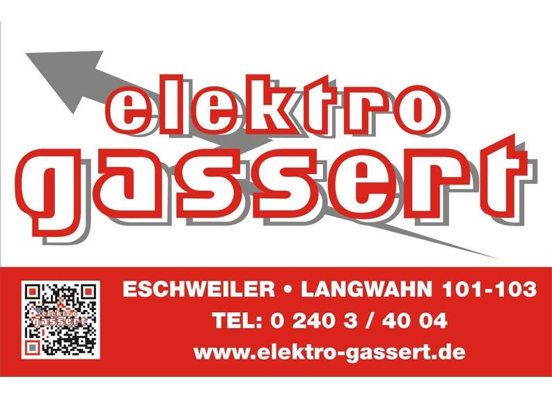 TV-BlauWeissHoengen-Elektro-Gassert-793x567