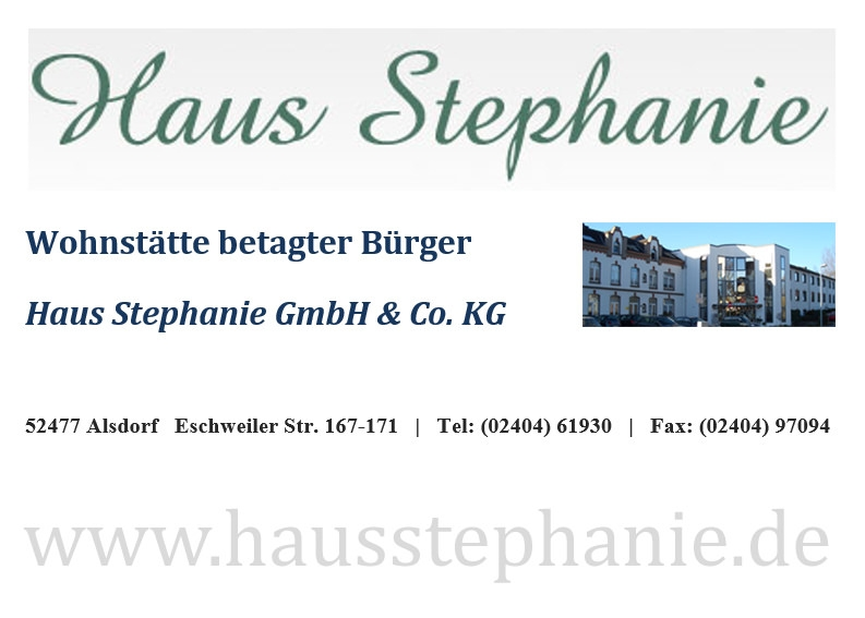 TV-BlauWeissHoengen-Sponor-Haus-Stephanie