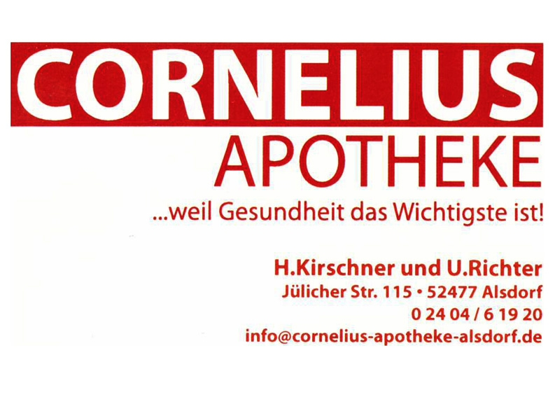 TV-BlauWeissHoengen_Alsdorfer-Apotheke-werbetafel_793x567