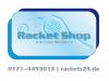 TV-Blau-Weiss-Hoengen-Sponor-Racket-Shop-Dietmar-Berretz-Alsdorf